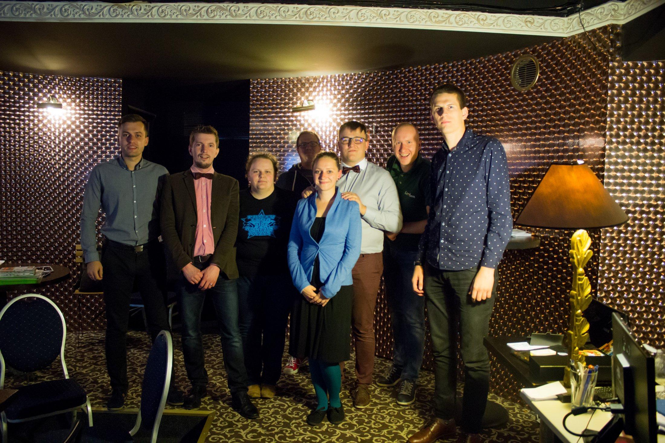 2016-plaknk-vasaros-lygos-finalas (99)