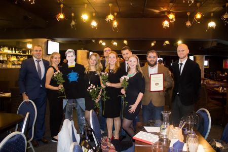 2016-plaknk-vasaros-lygos-finalas (98)