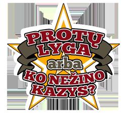 preloader-256-plaknk