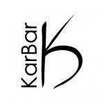 karbar