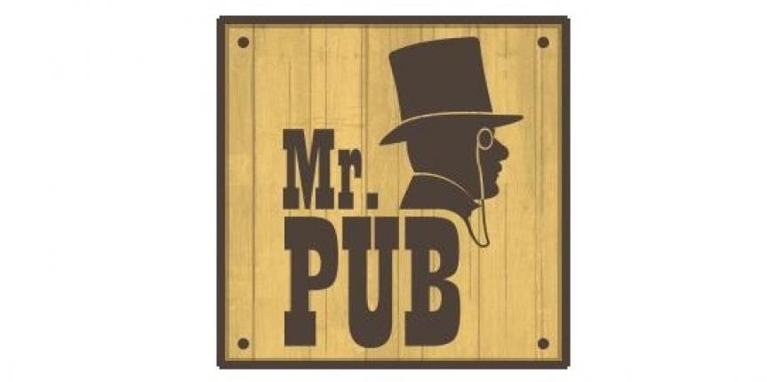 mr-pub