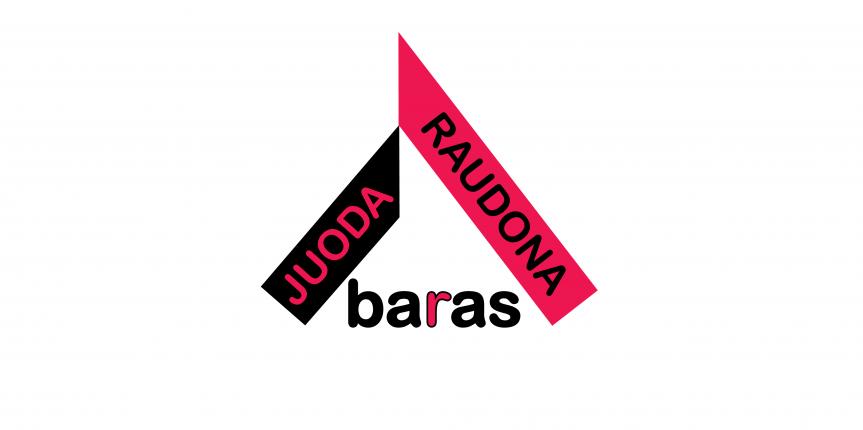 logo_juoda_raudona-0