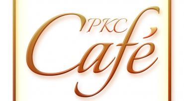 PKC CAFE